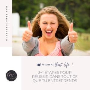 Succès_blog
